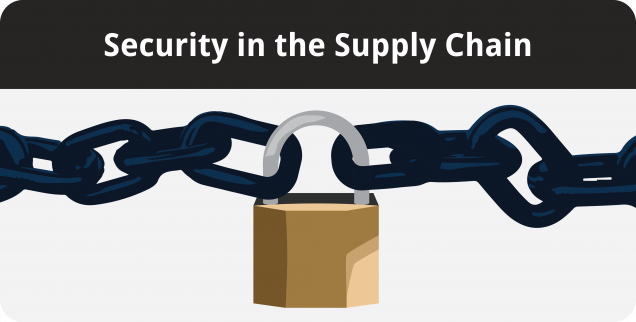 Supply-Chain-Security-Cover-01-636x322